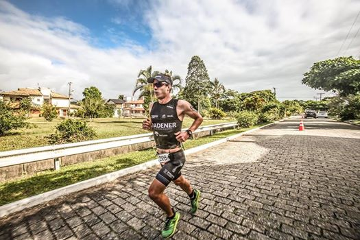 challenge-foto-Romulo-Cruz