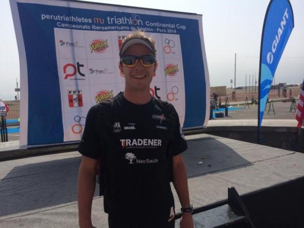 Peru_podio02-700x525
