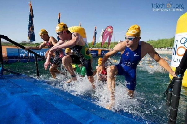 Triathlon-ITU-700x465