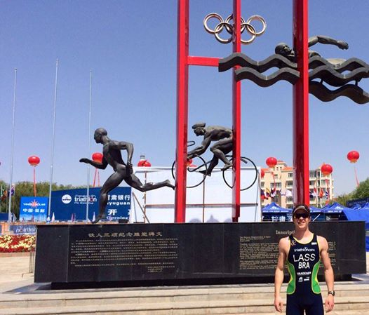 World-Cup-Jiayuguan-ITU-02